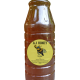 1 Liter Raw Fynbos Natural Cape Honey For Sale in South Africa - Plastic Bottled - A-1 Honey