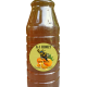 1 Liter Raw Orange Blossom Natural Cape Honey For Sale in South Africa - Plastic Bottled - A-1 Honey