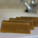 Order Natural Beeswax in bulk in South Africa - A-1 Honey