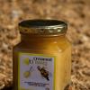 370 Gram Raw Creamed Honey for Sale in South Africa - Order Online - A-1 Honey