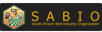 South African Bee Industry Organisation - A-1 Honey