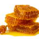What is Honey and how is it made? - A-1 Honey News - South Africa