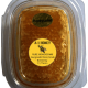 Pure Honeycomb cut from Raw Cape Honey for Sale in South Africa - A-1 Honey - Order Online in bulk