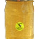The Perfect Xmax 2017 Gift! Delicious RAW 100% Natural Orange Blossom Honey with Honeycomb inside. For sale online in South Africa.